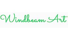 WindbeamArt