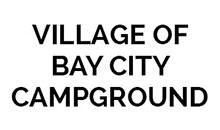 baycitycamp