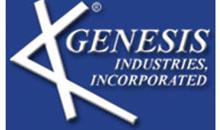 bgLogo Genesis