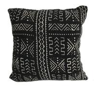 bk pillow