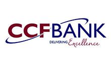 ccfbank