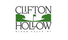 clifton 1