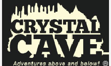 crystalcave 1