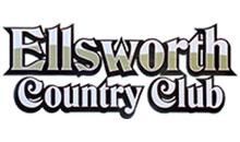 ellsworthcountryclub