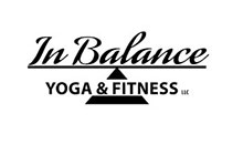 inbalance 1
