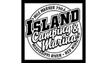 islandcamping