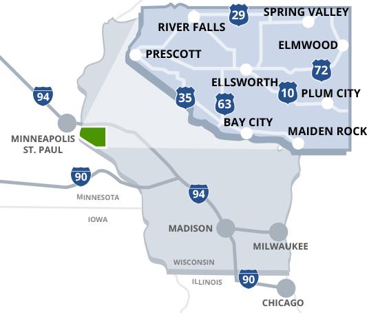 pierce map2