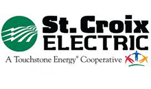 stcelectric