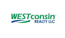 westconsinrealty
